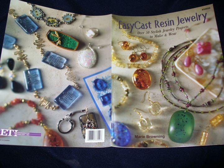 EasyCast Resin JewelryBK.jpg