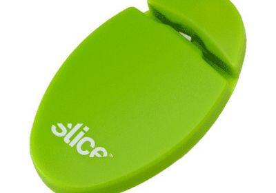 Slice Ceramic Blade letter opener