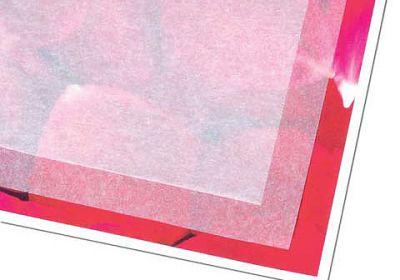 Lineco Acid Free Tissue