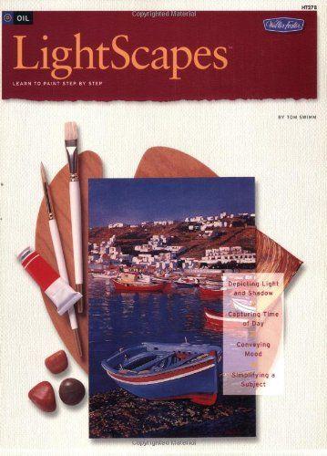 WF Lightscapes oil.jpg