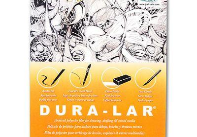 Dura-Lar 14