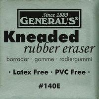 Kneaded Eraser Large