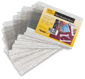 Lineco Document Repair Tape
