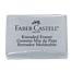 Faber Castell Medium Kneaded Eraser