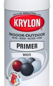 Krylon Primer