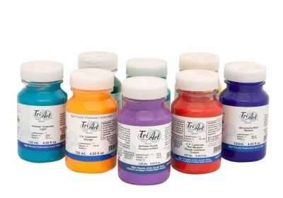 JR UVfx fluor Violet