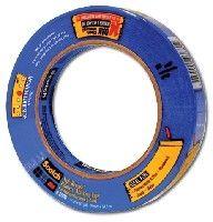 Scotch Blue Painters Tape