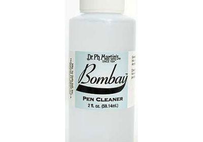 Bombay Pen Cleaner