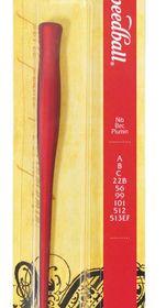 Speedball pen holder 104