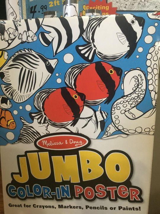 M&D_Jumbo_Poster.jpg