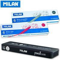Milan 0.7 HB Lead