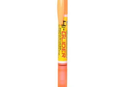 Hi-Glider Orange