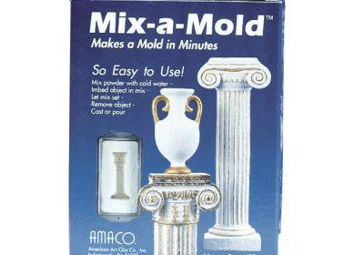 Amaco Mix-a-Mold