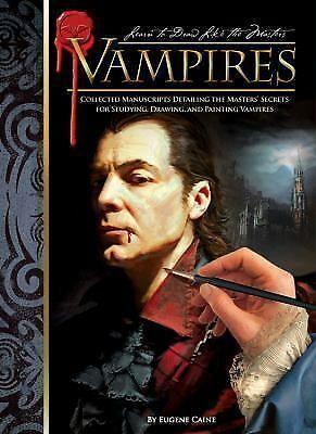 Draw Vampires.jpg