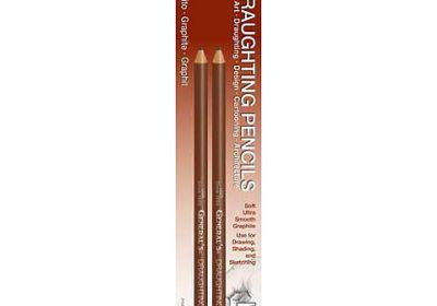 Draughting Pencil