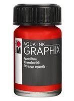 Graphix Aqua Ink Dk Ultramarine