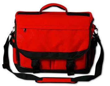 Art Cargo Carry Bag
