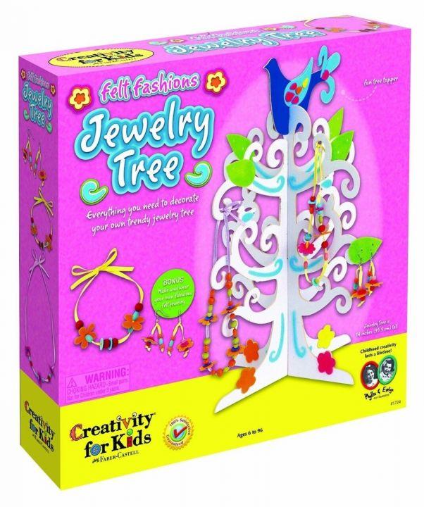 Jewelry_Tree.jpg
