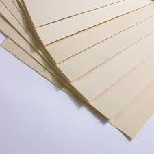 UART 18x24 Sand Sheets
