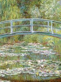 Monet-Pont