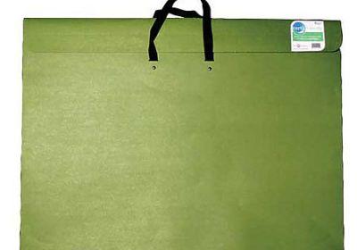 Paper PORTFOLIO 24X36X2