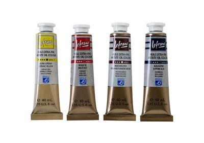 L&B oil flesh tint 150 ML