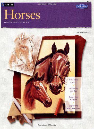 WF horses_Pastel.jpg