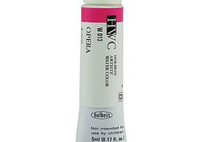 HWC ARTISTS WATERCOLOR TURQUOISE BLUE 5ML