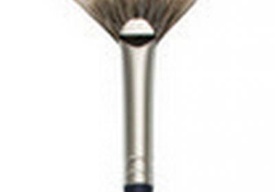 Royal Sabletek LH Fan 6