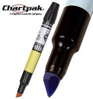 Chartpak Colorless Blender